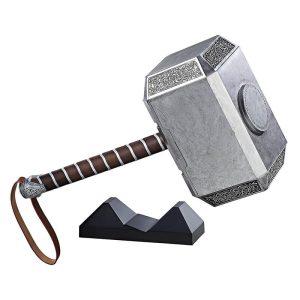 Thor Mjolnir Replica