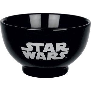 Darth Vader Cereal Bowl2