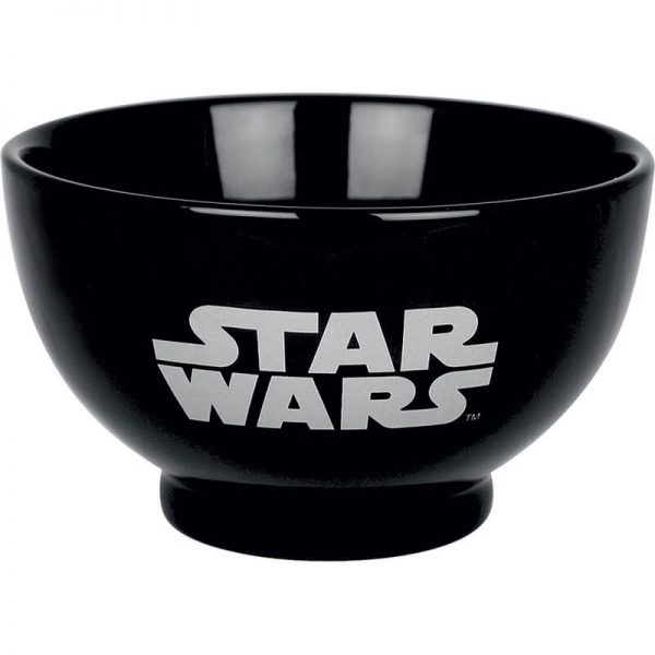 Darth Vader Cereal Bowl2