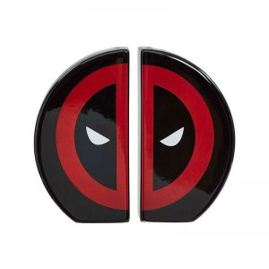 Deadpool Salt & Pepper Shakers2