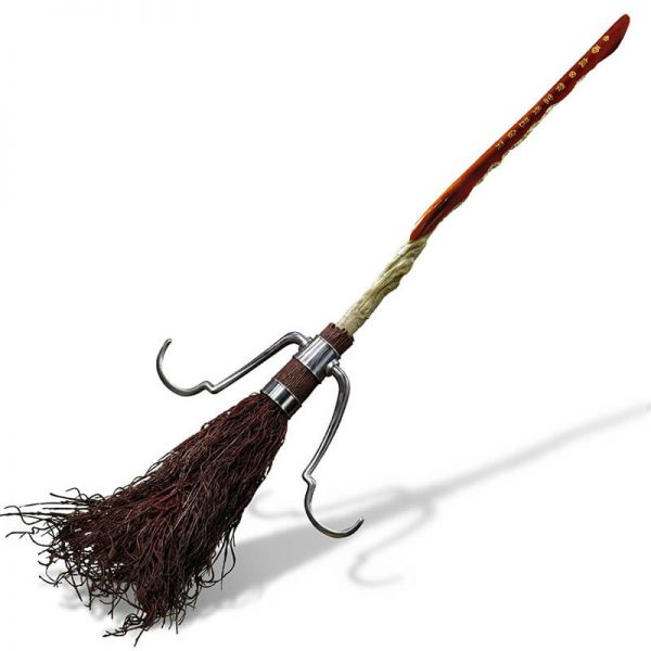 Harry Potter Broom - Saeta Fire
