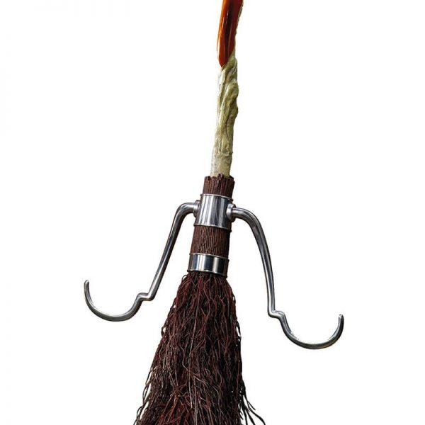 Harry Potter Broom - Saeta Fire2