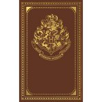 Harry Potter Hogwarts Desktop Stationery Set Book