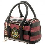 Harry Potter Hogwarts Mini Satchel and Shoulder Bag