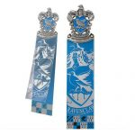 Harry Potter Ravenclaw Bookmark2