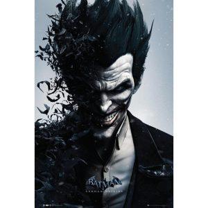 Joker Maxi Poster
