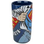 Superman Super Strength Large Mug3