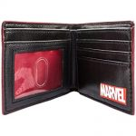 Thor 3D Hammer Wallet Inside