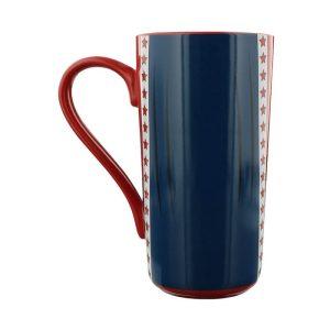 Wonder Woman Large Mug2