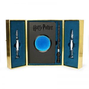 Harry Potter Memory Set