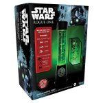 Star Wars Galaxy Lamp Battle Light3