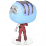 Guardians of the Galaxy 2 Nebula POP! Figure 2