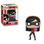 Incredibles 2 Violet POP! Figure 2
