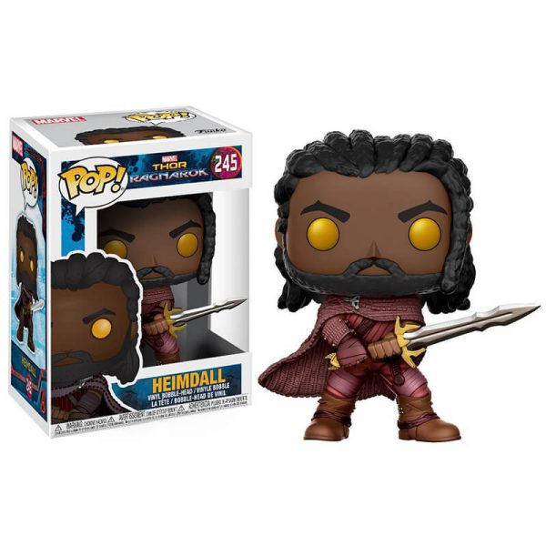 Thor-Ragnarok-Heimdall-Pop-Figure2