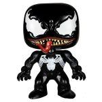 Exclusive Venom POP! Figure