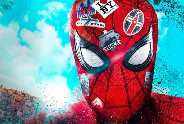 5 best and 5 worst things about Spider-Man: Far From Home