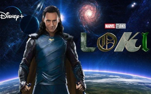 Loki Series: 5 Rumours We Hope Are True