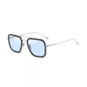 Spider Man Far From Home Iron Man Edith Sunglasses
