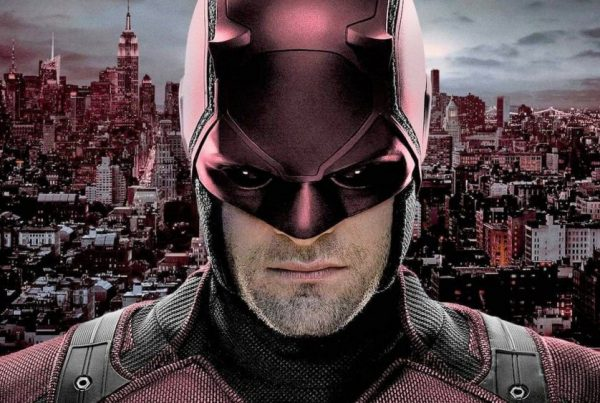 Will Daredevil Appear In The MCU?